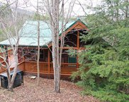 530-4 Chickasaw Gap Way, Pigeon Forge image