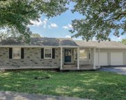 2913 S R D Mize Road, Independence image