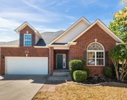 1715 Stephenson Ln, Spring Hill image