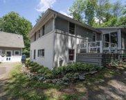 88 Red Pines Estates, Morristown image