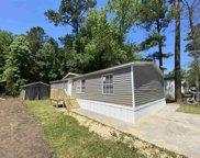 1221 Rosehaven Dr., Myrtle Beach image