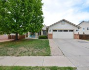 685 Sand Creek Drive, Colorado Springs image