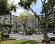 20500 W Country Club Dr Unit #518, Aventura image