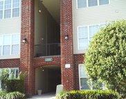 2808 Bloomfield Lane Unit #303, Wilmington image
