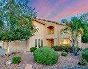 9381 E Sharon Drive, Scottsdale image