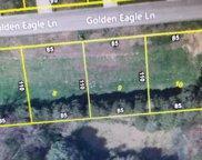 5312 Golden Eagle Lane, Corryton image