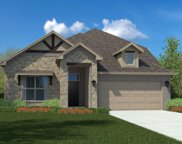 2505 Cowbird Way, Northlake image