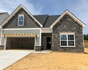 1260 Valley Dale Drive, Fuquay Varina image