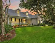 161 BEACHSIDE DR, Ponte Vedra Beach image