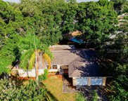 801 Oxford Drive, Clearwater image