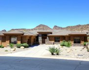 9434 N Sunset Ridge, Fountain Hills image