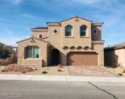22 SLOPING GREEN Drive, Las Vegas image