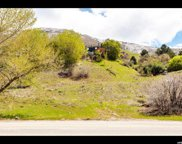 7941 S Wasatch Blvd, Cottonwood Heights image