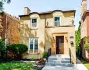 8348 South Rhodes Avenue, Chicago image