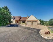 9053 Clydesdale Road, Castle Rock image