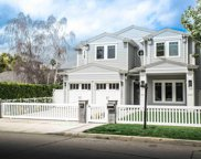 13001 Woodbridge Street, Studio City image