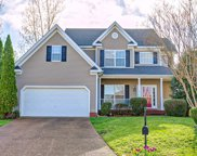 1804 Tellico Ct, Thompsons Station image