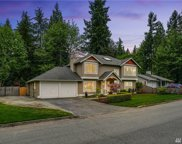 13013 NE 192nd St, Woodinville image