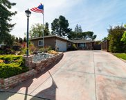 1198 Holmes Avenue, Campbell image