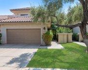 9705 E Mountain View Road Unit #1149, Scottsdale image