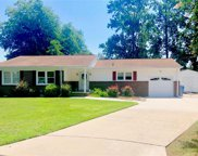 504 Old Forge Circle, South Central 1 Virginia Beach image