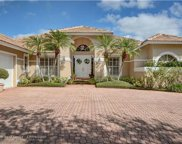 1855 Colonial Dr, Coral Springs image