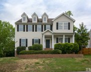 2632 Gross Avenue, Wake Forest image