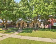 12296 Cardinal Creek Drive, Frisco image