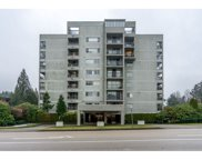 550 Eighth Street Unit 303, New Westminster image