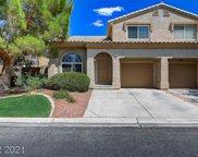 9624 Gunsmith Drive, Las Vegas image