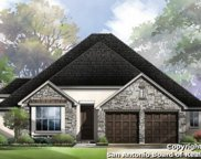 29684 Elkhorn Ridge, Fair Oaks Ranch image