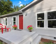20405 24th St SW, Lakebay image