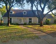508 Brook Valley Lane, Dallas image
