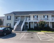 113 Ashley Park Dr. Unit 4 F, Myrtle Beach image
