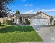 2914 Chester Ln, Caldwell image