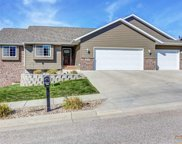 3012 Motherlode Dr, Rapid City image