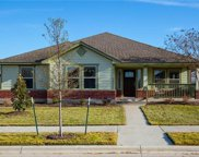 800 Bryce Cyn, Pflugerville image
