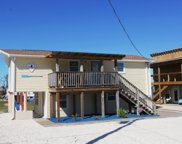 115 1st St, Mexico Beach image