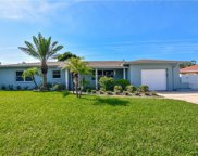 11556 64th Avenue, Seminole image
