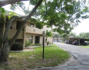 2063 W Lakeview  Boulevard Unit 4, North Fort Myers image