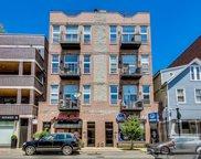 1452 W Fullerton Avenue Unit #2, Chicago image