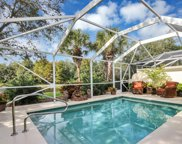 8912 SE Retreat Drive, Hobe Sound image