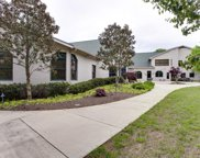 3208 Lobetti Rd, Knoxville image