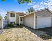 5534 Knoll Drive, Shoreview image