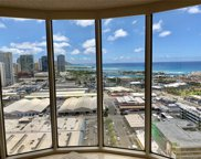415 South Street Unit 2801, Honolulu image