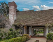 26360 Valley View Ave, Carmel image