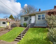 510 27th Ave, Seattle image