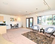 68-3940 MOANA PL Unit 3502, Big Island image