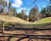 Old Piney Rd, Maryville image