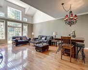 31 Turnberry Court, Monroe image